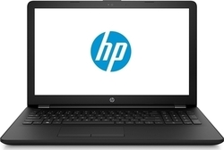 HP 17-bs001nv (i5-7200U/6GB/2TB/Radeon 520/FHD/W10)