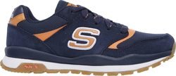 Skechers Throwbax - Steady Pace 97361L-NVOR