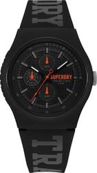 Superdry SYG188BB