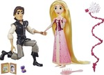 Hasbro Disney Tangled: The Series - Royal Proposal