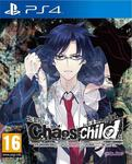 Chaos Child PS4