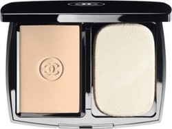 Chanel Mat Lumiere Luminous Matte Powder Make Up 70 Pastel SPF10 13gr