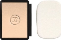Chanel Mat Lumiere Luminous Matte Powder Make Up SPF10 Refill 70 Pastel 13gr