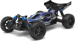 FTX Vantage 1/10 4WD Brushless Buggy RTR FTX5532