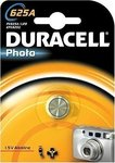 Duracell Photo LR9 EPX625G (1τμχ)