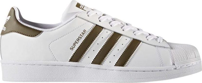 3f310c3d177 Superstar Sneakers - Skroutz.gr