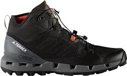 Adidas Terrex Fast GTX Surround BB0948