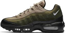 Nike Air Max 95 Essential 749766-024