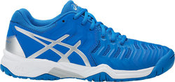 Asics Gel Resolution 7 GS C700Y-4393