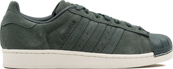Adidas Superstar BZ0200