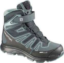 Salomon Synapse Winter TS 369074