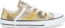 Converse Chuck Taylor All Star 357655C