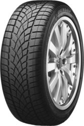 Dunlop SP Winter Sport 3D 235/50R18 101H