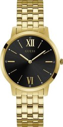Guess W1072G2