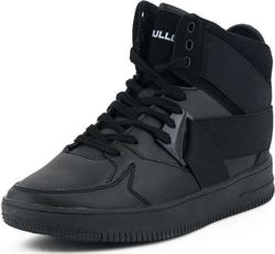 Ανδρικά Sneakers Bulldozer (72134 Black)