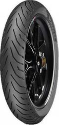 Pirelli Angel City Front-Rear 90/90/17 49S