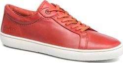 Kickers Rebirth 578790-50 Red