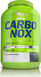 Olimp Carbox Nox 3500gr Ανανάς