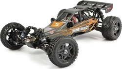 FTX Surge Electric 4WD Dune Buggy FTX5512O