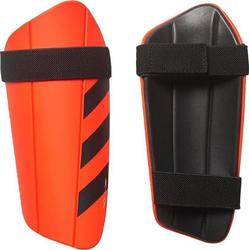 Adidas Unisex Shin Guard Ghost Lite BS1475