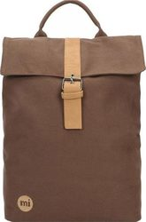 Mi Pac Day Pack Canvas Dark 740530-012
