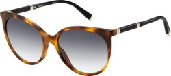 Max Mara MM Design III HCN/9C