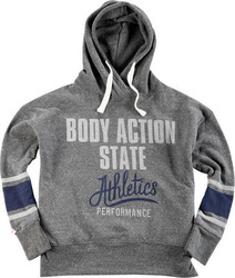 Body Action 061724 D.MEL.Grey
