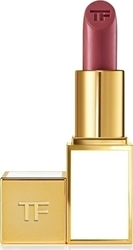 Tom Ford Boys & Girls Ultra Rich 06 Ines