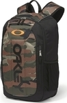Oakley Enduro 20L 92963P-967 Multi