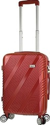 Rain RB90667 Cabin Red