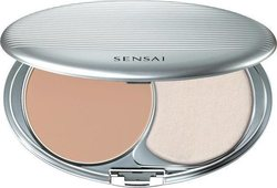 Sensai Cellular Performance Total Finish Foundation TF22 Natural Beige 12gr