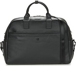 Serge Blanco Manhattan MAN14020-12500-999 Black