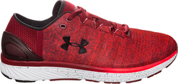 Under Armour UA Charged Bandit 3 1295725-602