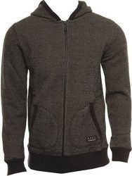 ΖΑΚΕΤΑ REEF Tour Ziphood Black