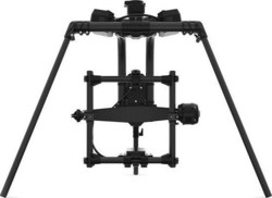 Freefly MoVI Pro Aerial Bundle 950-00068 Rigs & Stabilizers