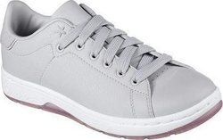Skechers Alpha-lite Cool Kid 840GYLV