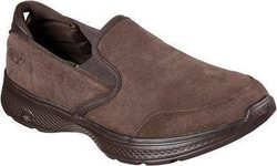 Skechers GOwalk 4 Deliver 54173-CHOC