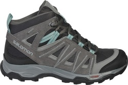 Salomon Raven Rock Mid GTX 400426