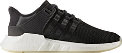 Adidas Eqt Support Black Sneakers BZ0585