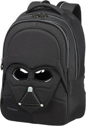 Samsonite Backpack M Star Wars Iconic 67131-4726