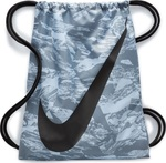 Nike Graphic Gym Sack BA5262-066