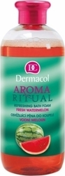 Dermacol Aroma Ritual Bath Foam Fresh Watermelon 500ml