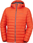 Columbia Lite Hooded WO1151-834