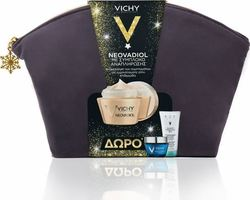 Vichy Neovadiol Compensating Complex Normal to Combination Skin​​