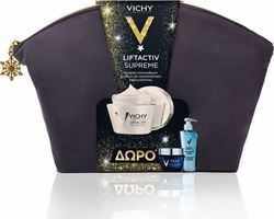 Vichy Liftactiv Supreme Dry to Dry Skin