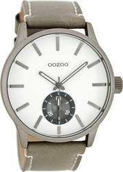 Oozoo Timepieces C9080