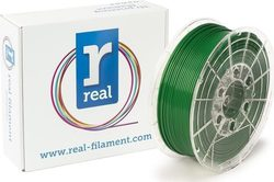 Real Filament PETG 2.85mm Green 1kg
