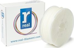 Real Filament ABS 2.85mm Neutral 1kg