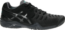 Asics Gel Resolution 7 E701Y-9095