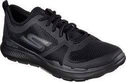 Skechers GO FLEX Train Conquer 54824-BBK